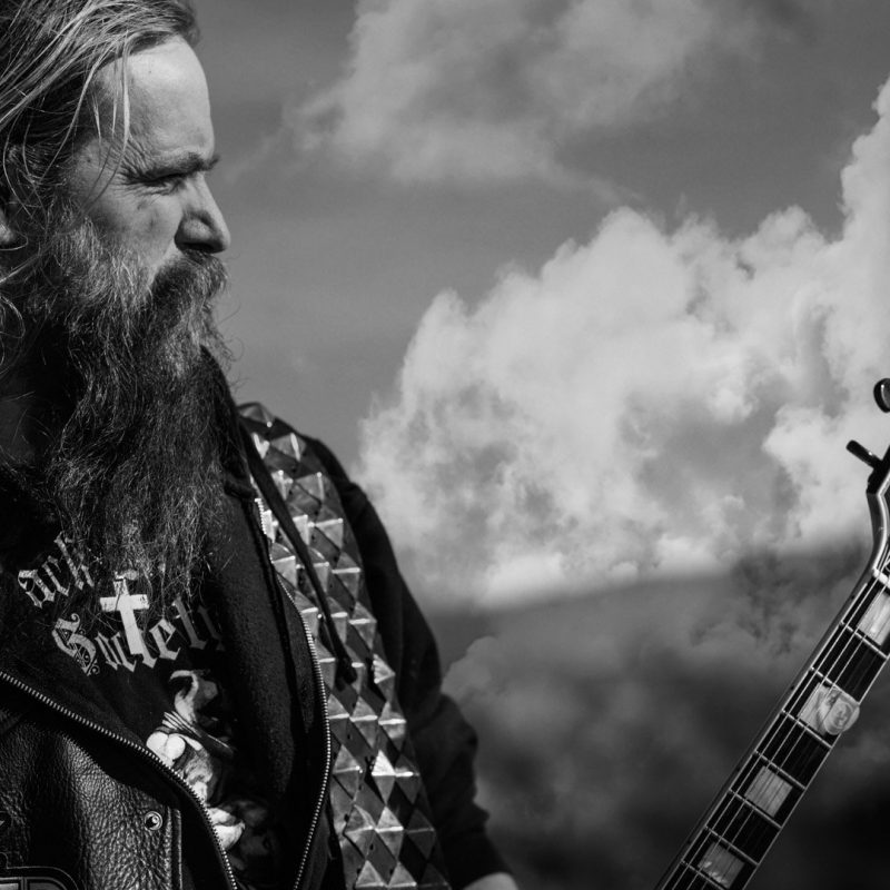 10 Latest Black Label Society Wallpaper FULL HD 1920×1080 For PC Background 2018 free download black label society full hd fond decran and arriere plan 800x800