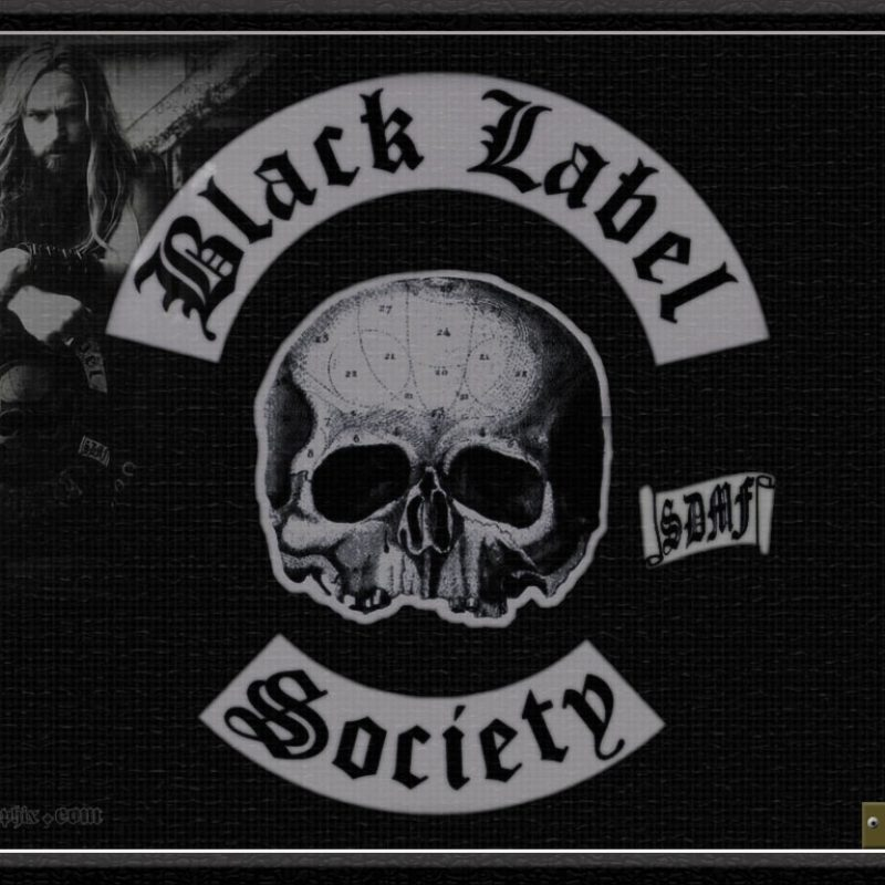 10 Latest Black Label Society Wallpaper FULL HD 1920×1080 For PC Background 2018 free download black label society images black label society hd wallpaper and 800x800