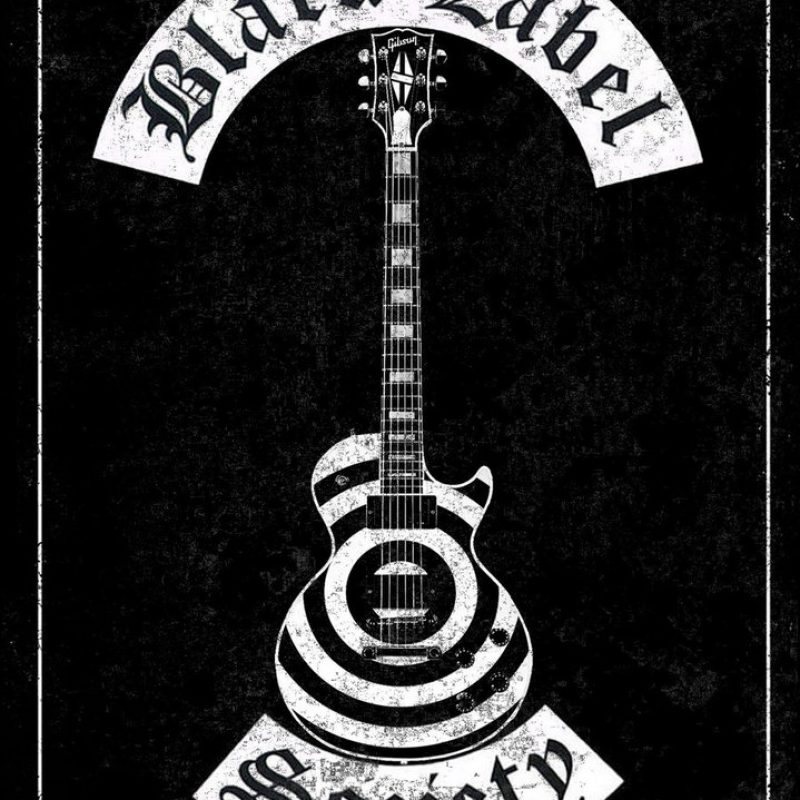 10 Latest Black Label Society Wallpaper FULL HD 1920×1080 For PC Background 2018 free download black label society poster les paulmitchbaker13 on deviantart 800x800