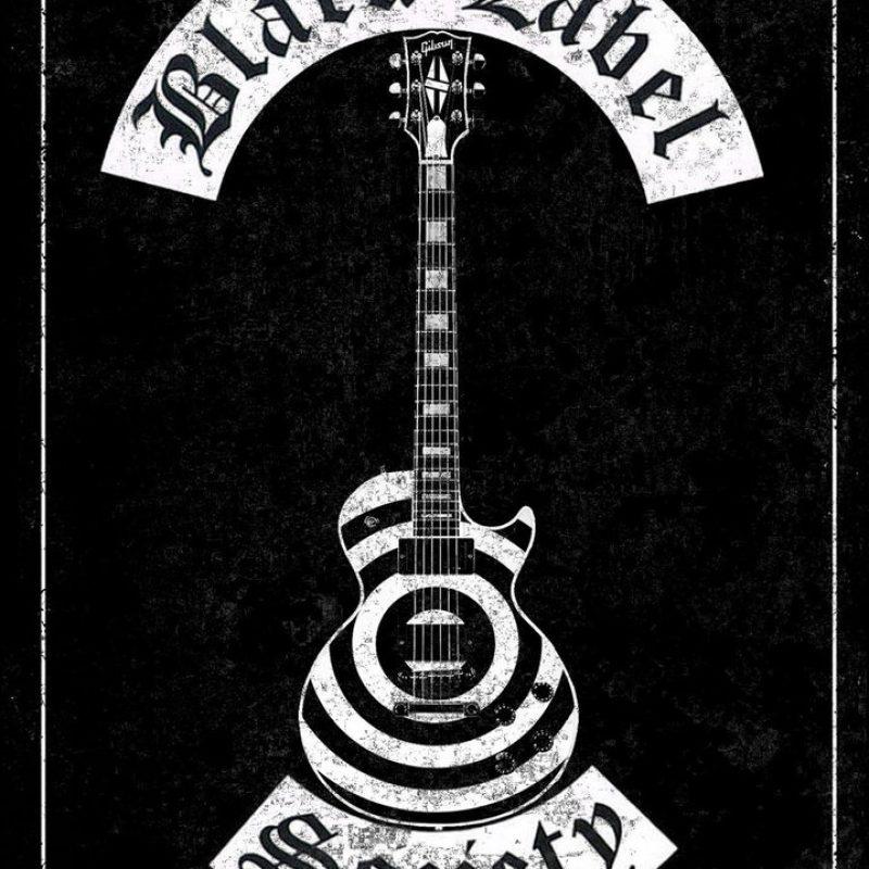 10 Latest Black Label Society Wallpaper FULL HD 1920×1080 For PC Background 2018 free download black label society poster les paulmitchbaker13 on deviantart 800x800