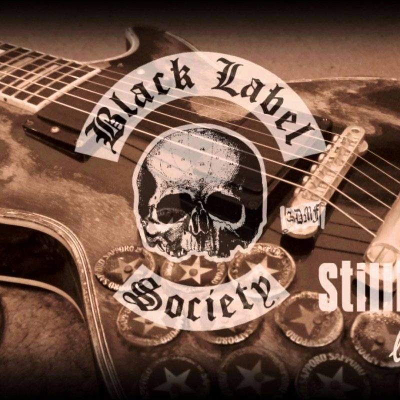 10 Latest Black Label Society Wallpaper FULL HD 1920×1080 For PC Background 2018 free download black label society wallpaper 59 images 800x800