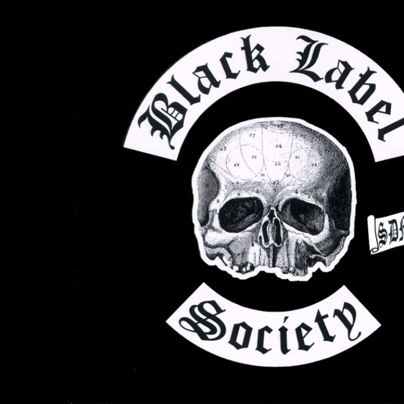 10 Latest Black Label Society Wallpaper FULL HD 1920×1080 For PC Background 2018 free download black label society wallpapers top beautiful black label society 800x800