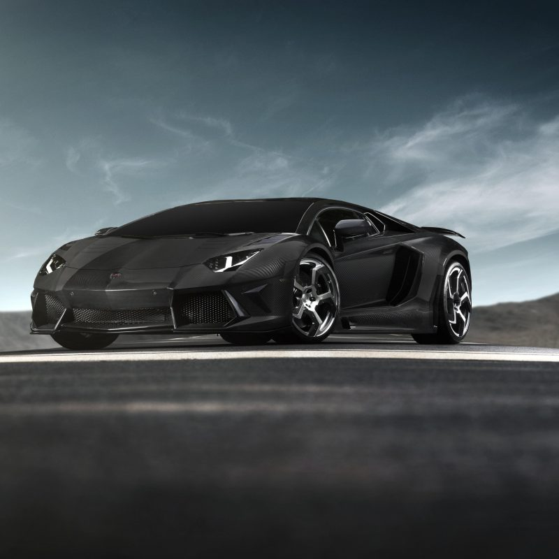 10 Best Lamborghini Aventador Matte Black Wallpaper FULL HD 1920×1080 For PC Desktop 2018 free download black lamborghini aventador supercar e29da4 4k hd desktop wallpaper for 1 800x800