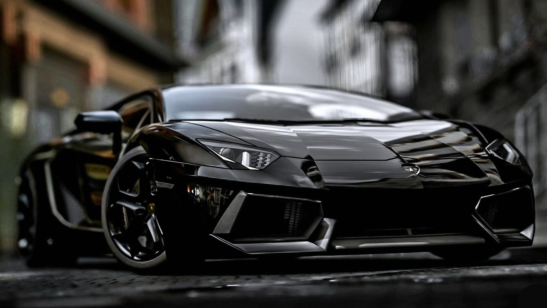 10 New Lamborghini Hd Wallpapers 1080P FULL HD 1080p For PC Background