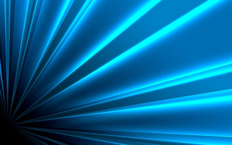 10 Most Popular Black And Light Blue Wallpaper FULL HD 1920×1080 For PC Background 2018 free download black light backgrounds wallpaper cave 800x500