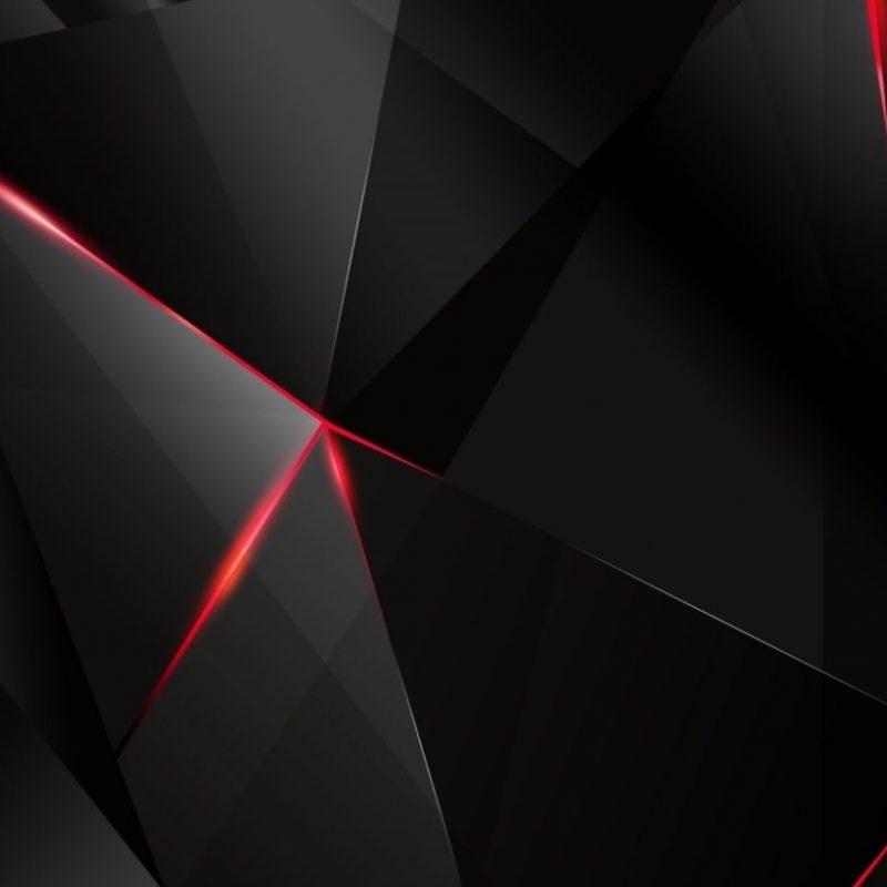 10 Best 1280 X 1024 Wallpaper FULL HD 1080p For PC Background 2018 free download black light dark figures 73356 1280x1024 wallpaper wallpaper hd 800x800