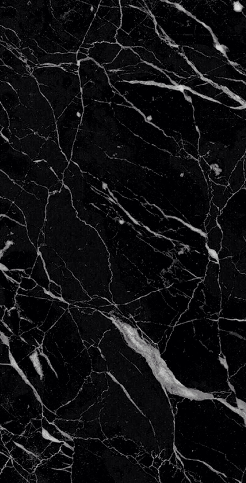 black marble. | [dλƦk ьeɑடιΓч | pinterest | marbles, black and