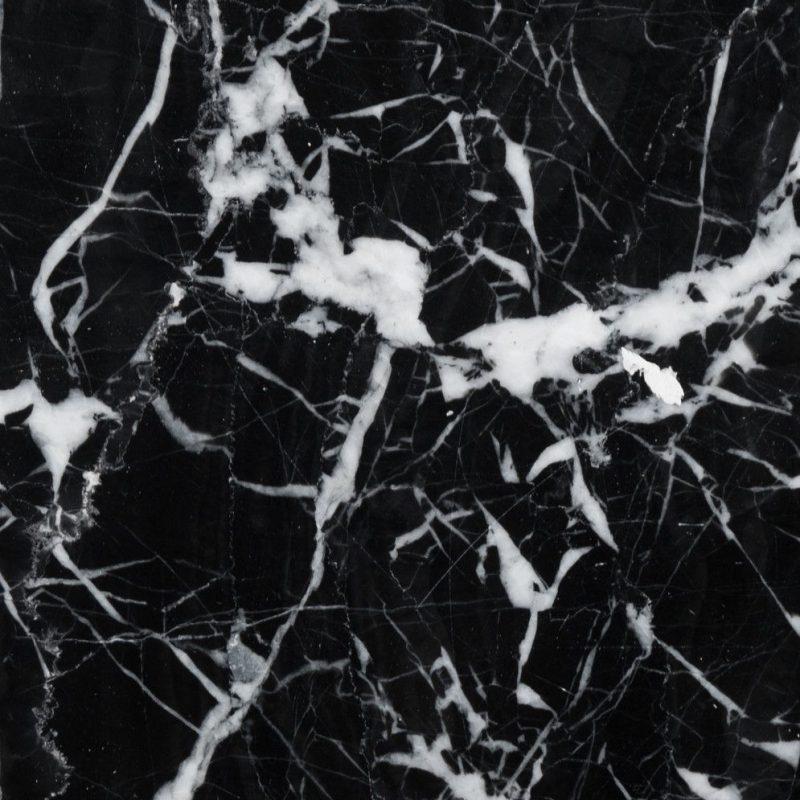 10 Best Black Marble Iphone Wallpaper FULL HD 1080p For PC Desktop 2018 free download black marble wallpaper aslania 800x800