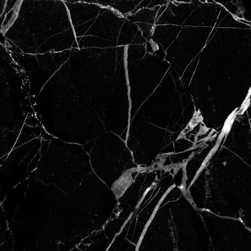 10 Best Black Marble Iphone Wallpaper FULL HD 1080p For PC Desktop 2018 free download black marble wallpaper pinterest marbles wallpaper and black 800x800