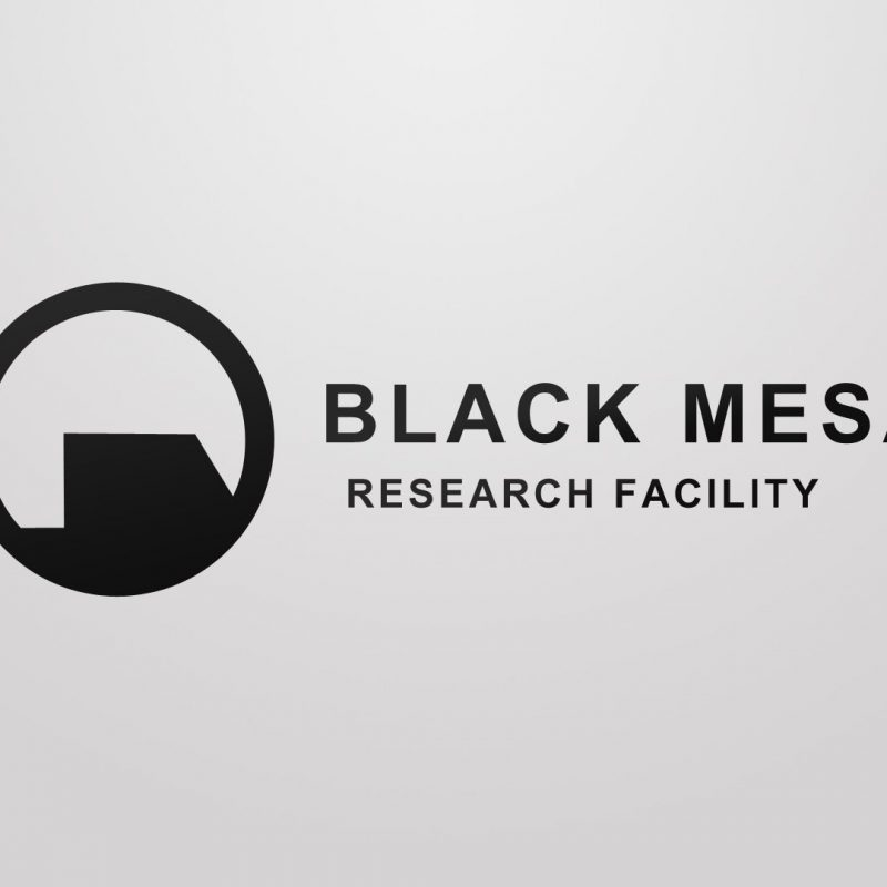 10 Most Popular Black Mesa Wallpaper 1920X1080 FULL HD 1080p For PC Desktop 2018 free download black mesa full hd fond decran and arriere plan 1920x1080 id487224 800x800