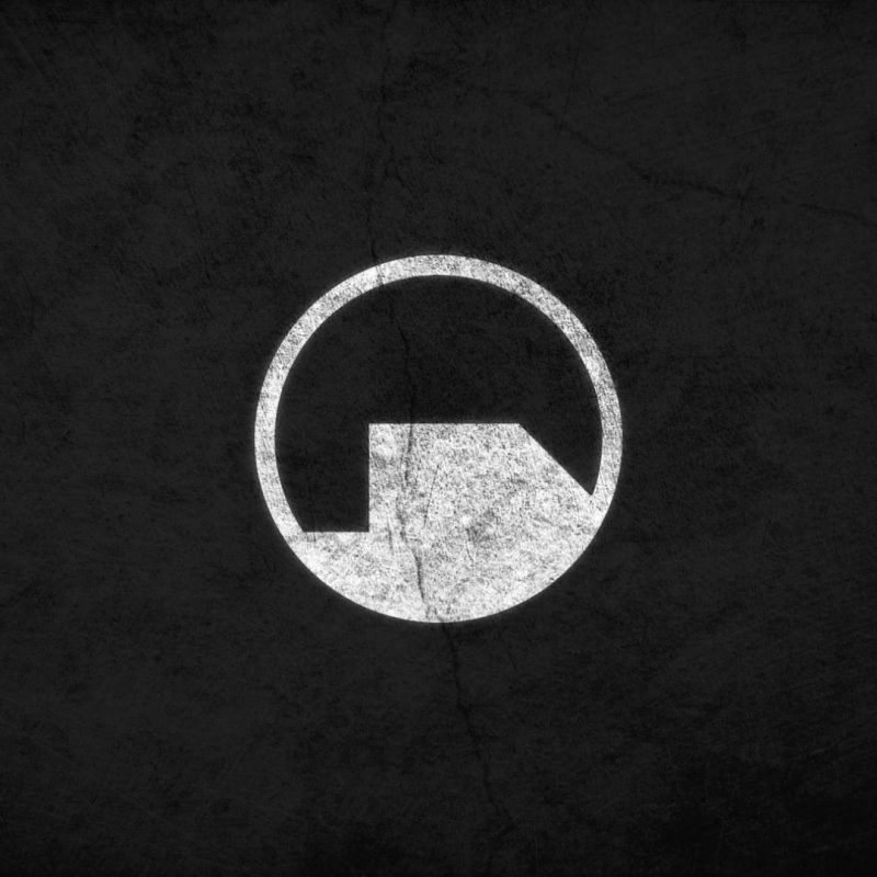 10 Most Popular Black Mesa Wallpaper 1920X1080 FULL HD 1080p For PC Desktop 2018 free download black mesa wallpaper 108421 800x800