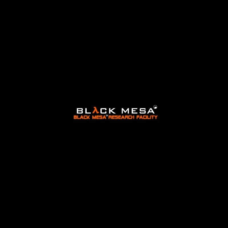 10 Most Popular Black Mesa Wallpaper 1920X1080 FULL HD 1080p For PC Desktop 2018 free download black mesa wallpaper 71 images 800x800