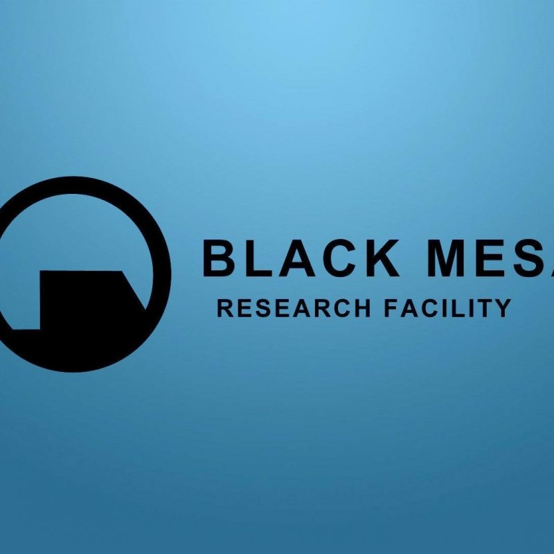 10 Most Popular Black Mesa Wallpaper 1920X1080 FULL HD 1080p For PC Desktop 2018 free download black mesa wallpapers wallpaper cave 800x800