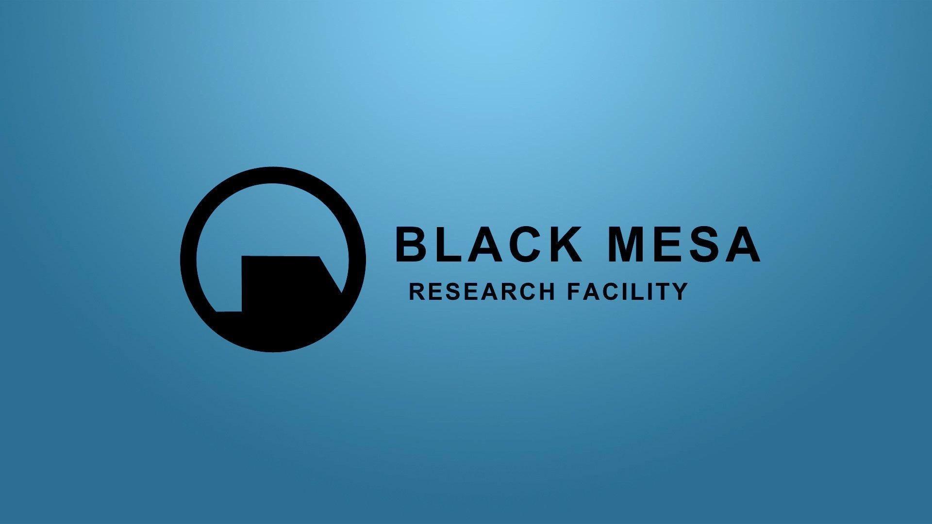 10 Most Popular Black Mesa Wallpaper 1920X1080 FULL HD 1080p For PC Desktop