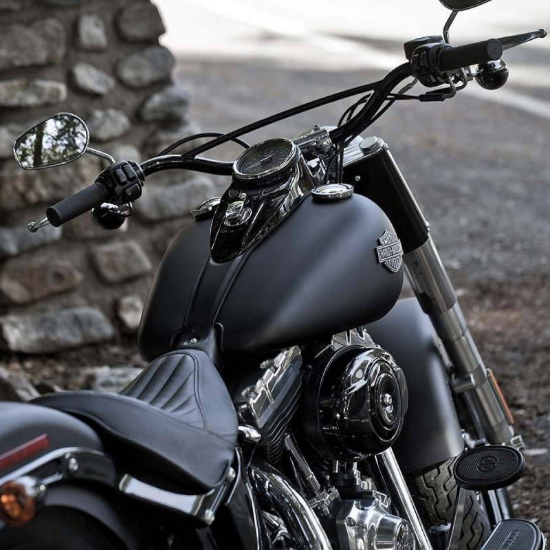 10 Latest Harley Davidson Wallpapers And Backgrounds FULL HD 1920×1080 For PC Desktop 2020 free download black motorcycle harley davidson wallpaper bes 10709 wallpaper 800x800