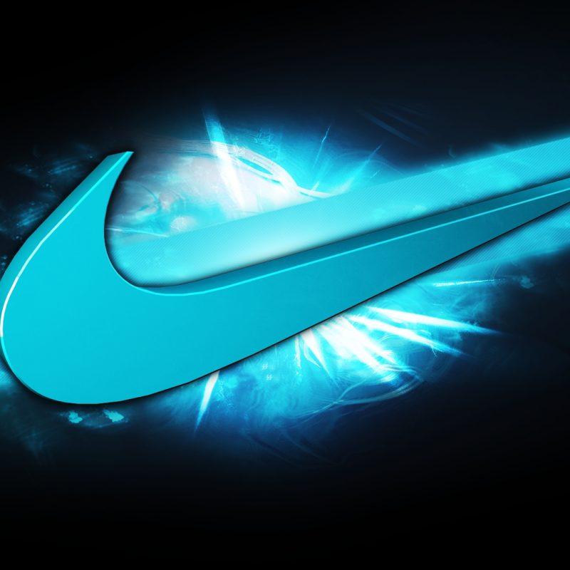 10 Best Nike Wallpaper Free Download FULL HD 1920×1080 For PC Desktop 2021 free download black nike iphone backgrounds free download media file 800x800