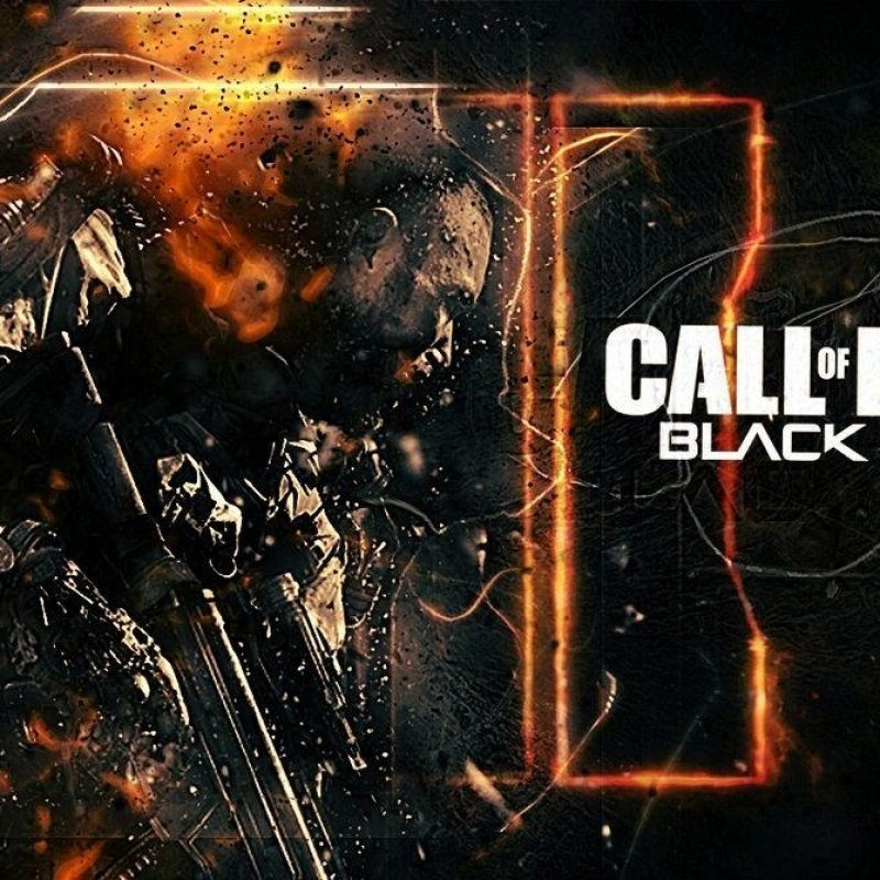 10 Top Call Of Duty Black Ops 3 Wallpapers FULL HD 1080p For PC Desktop 2018 free download black ops 3 wallpapers wallpaper cave 800x800