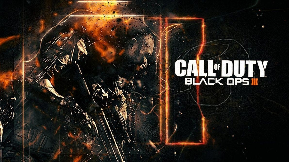 10 Top Call Of Duty Black Ops 3 Wallpapers Full Hd 1080p For Pc Desktop