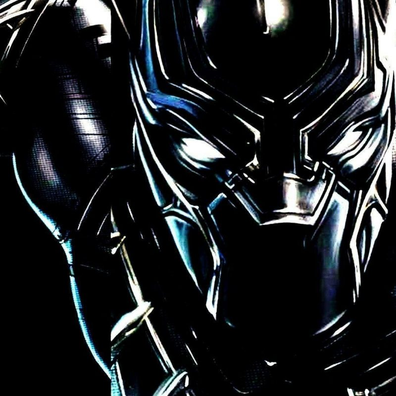 10 Top Hd Black Panther Wallpaper FULL HD 1920×1080 For PC Desktop 2018 free download black panther hd wallpaper 29457 baltana 2 800x800