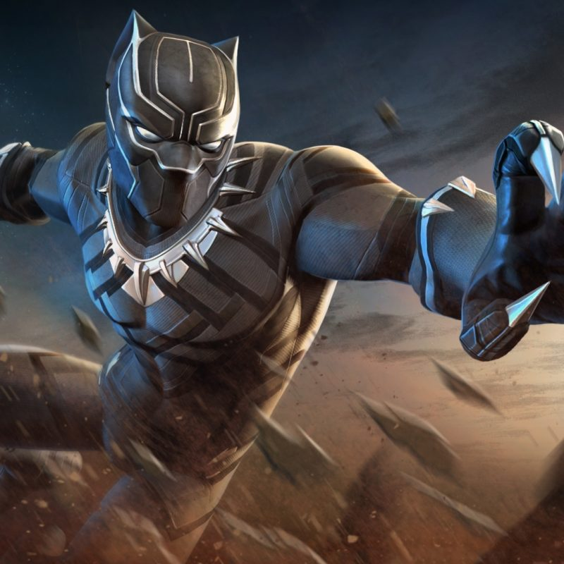 10 New Black Panther Wallpaper 1920X1080 FULL HD 1080p For PC Background 2018 free download black panther marvel contest of champions wallpapers hd wallpapers 800x800