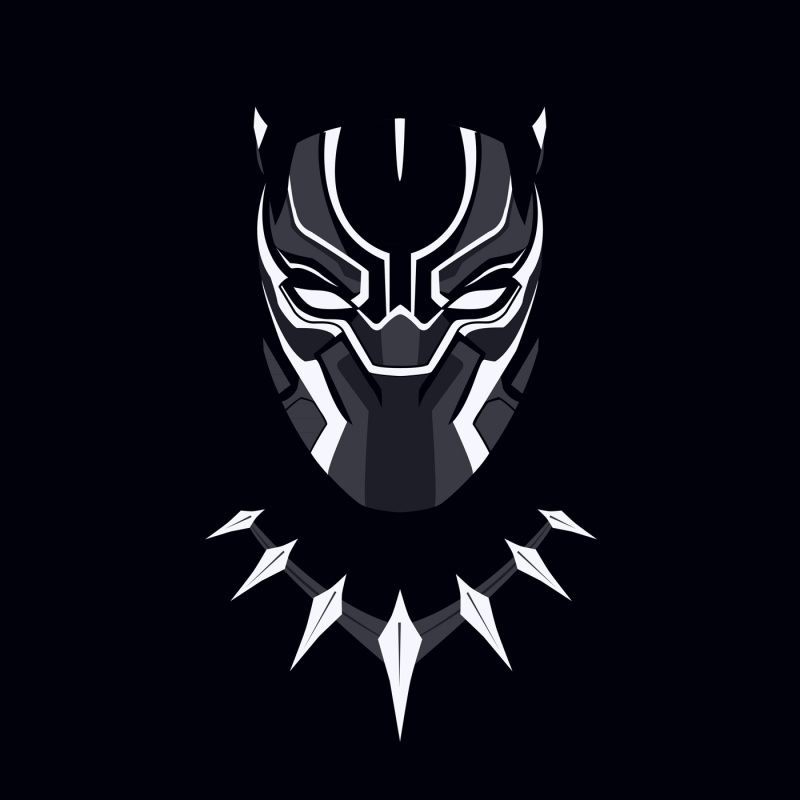 10 New Black Panther Wallpaper Marvel FULL HD 1920×1080 For PC Desktop 2018 free download black panther marvel wallpaper 1 800x800