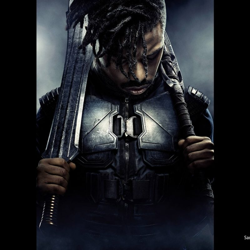 10 Best Black Panther Movie Wallpaper FULL HD 1080p For PC Desktop 2018 free download black panther movie wallpaper 10 800x800