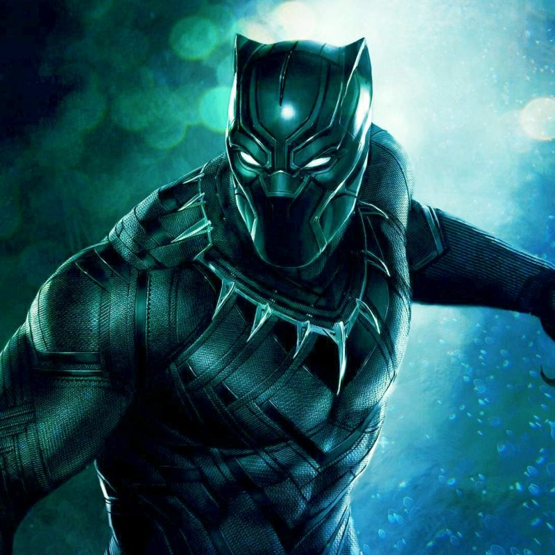 10 New Black Panther Wallpaper Marvel FULL HD 1920×1080 For PC Desktop 2018 free download black panther notre avis sans spoil sur le dernier marvel qui 800x800