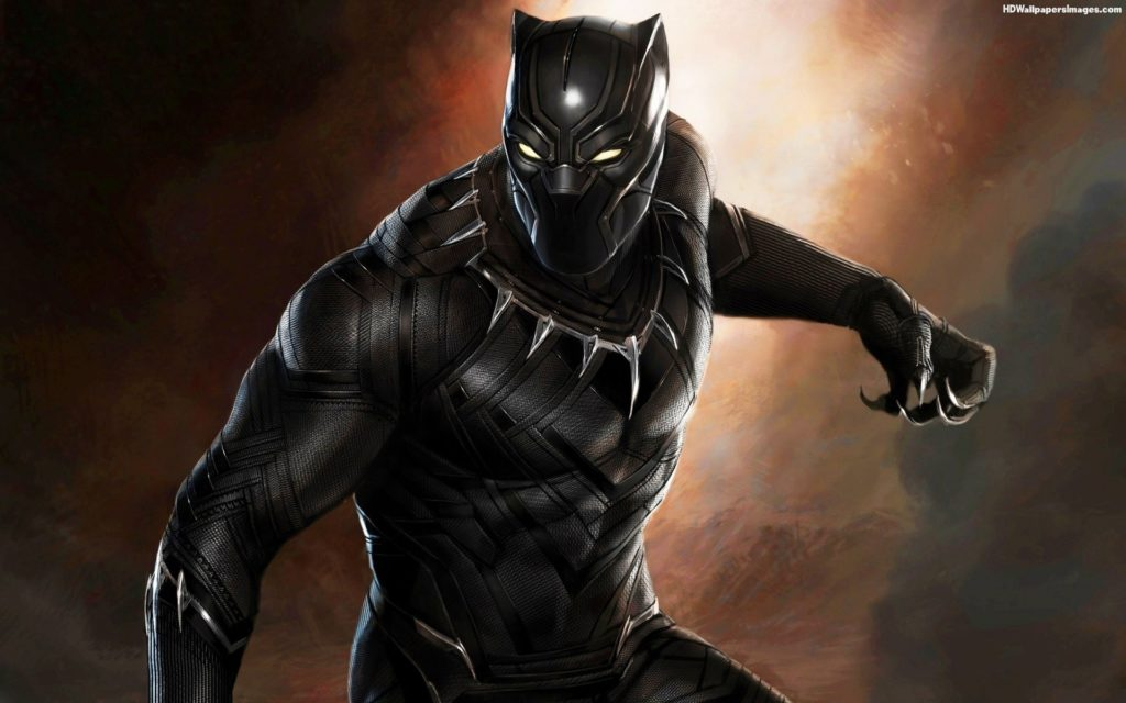 10 Most Popular Black Panther Marvel Hd Wallpaper FULL HD 1080p For PC Background 2018 free download black panther wallpapers hd wallpapers pulse 1024x640