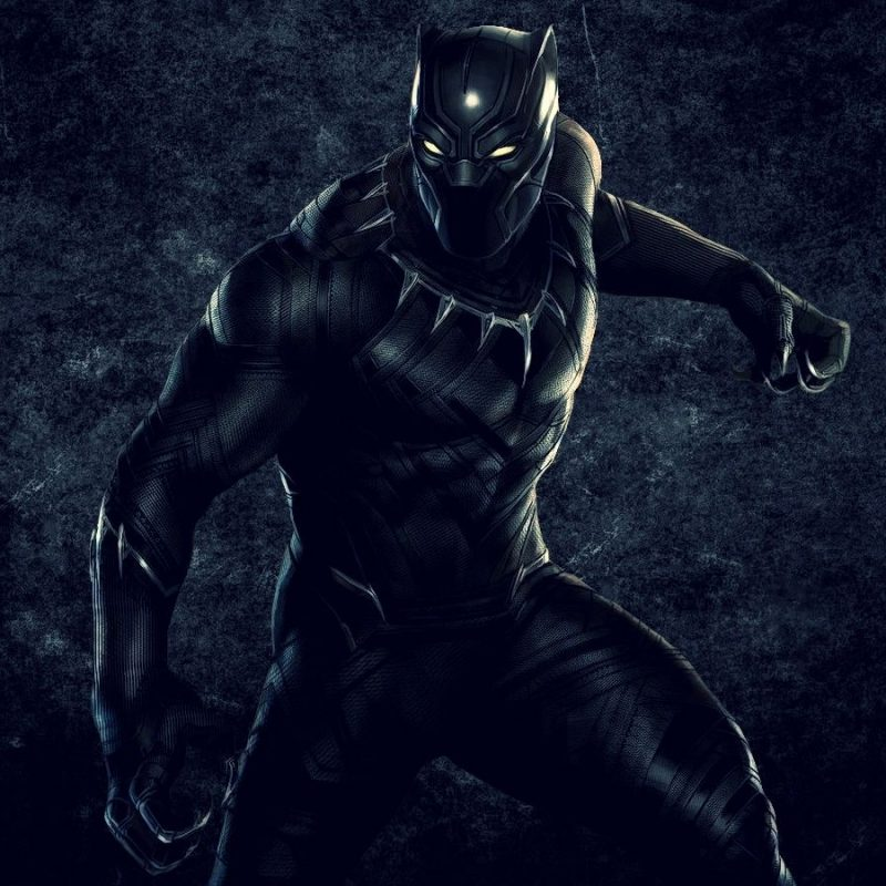 10 New Black Panther Wallpaper Marvel FULL HD 1920×1080 For PC Desktop 2018 free download black panthers wallpaper all wallpapers pinterest black 1 800x800