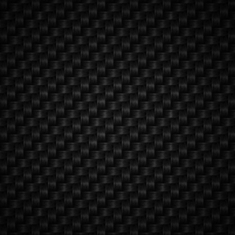 10 Latest Pure Black Hd Wallpapers FULL HD 1080p For PC Background 2020 free download black pattern e29da4 4k hd desktop wallpaper for e280a2 dual monitor desktops 800x800