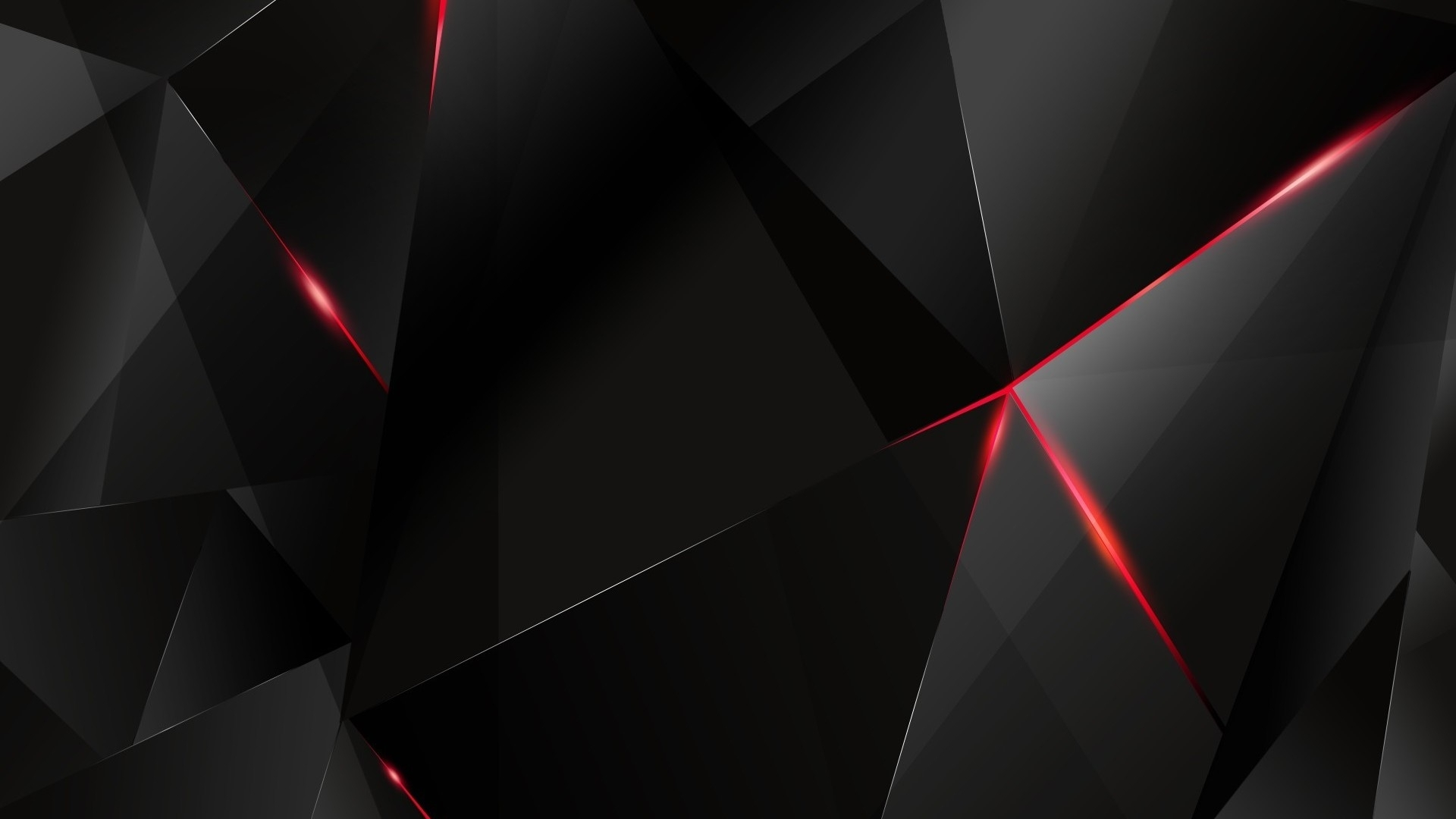 10 New 1920X1080 Red And Black Wallpaper FULL HD 1080p For PC Background 2018 Free Download