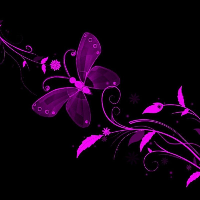 10 Best Black And Purple Wallpaper FULL HD 1920×1080 For PC Desktop 2018 free download black purple wallpapers wallpaper cave 800x800