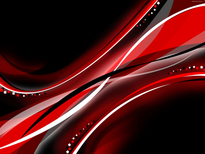 10 Most Popular Red And Black Abstract Wallpaper FULL HD 1080p For PC Background 2018 free download black red abstract wallpaper black white red in 2019 red 800x600
