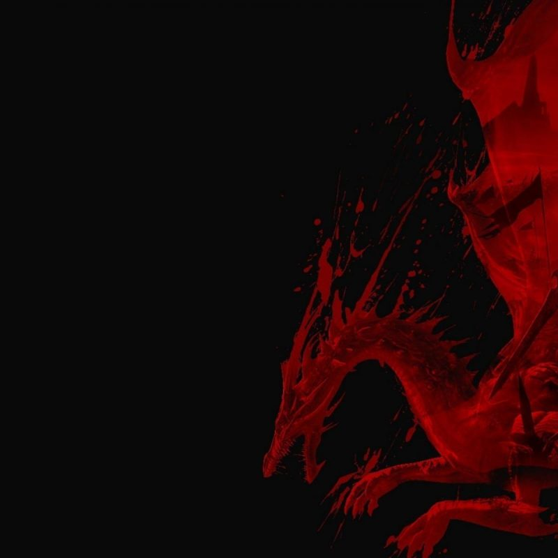 10 Latest Red And Black Dragon Wallpaper FULL HD 1080p For PC Background 2018 free download black red dragons knights fantasy art dragon artwork wallpaper 31089 800x800