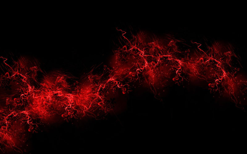 10 Best Cool Red And Black Backgrounds FULL HD 1080p For PC Desktop 2018 free download black red posters and signs in 2019 black background wallpaper 800x500