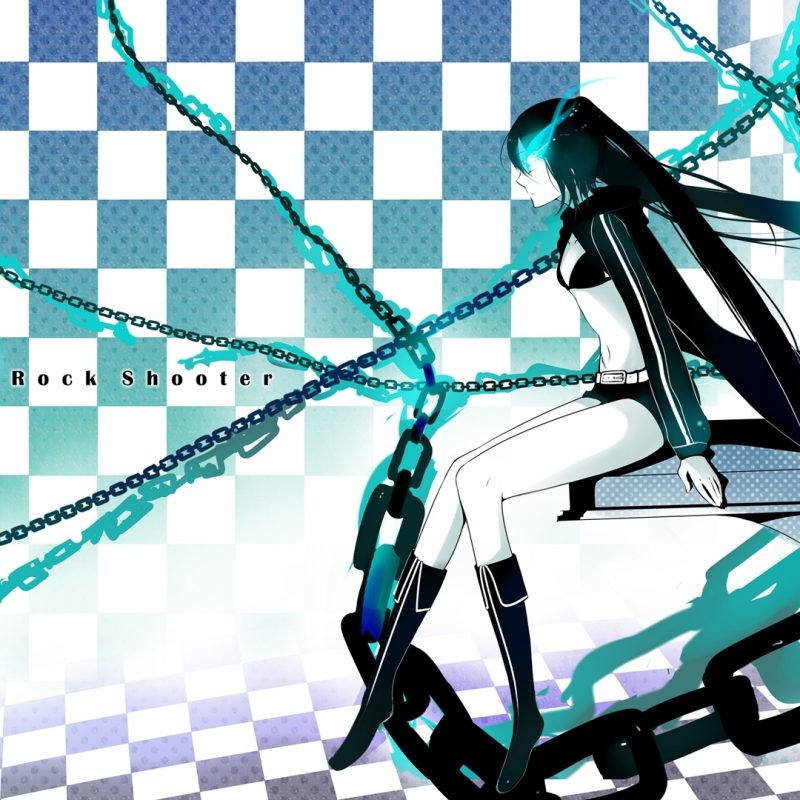 10 Most Popular Black Rock Shooter Background FULL HD 1920×1080 For PC Background 2018 free download black rock shooter wallpaper 1500x1080 id7419 wallpapervortex 800x800