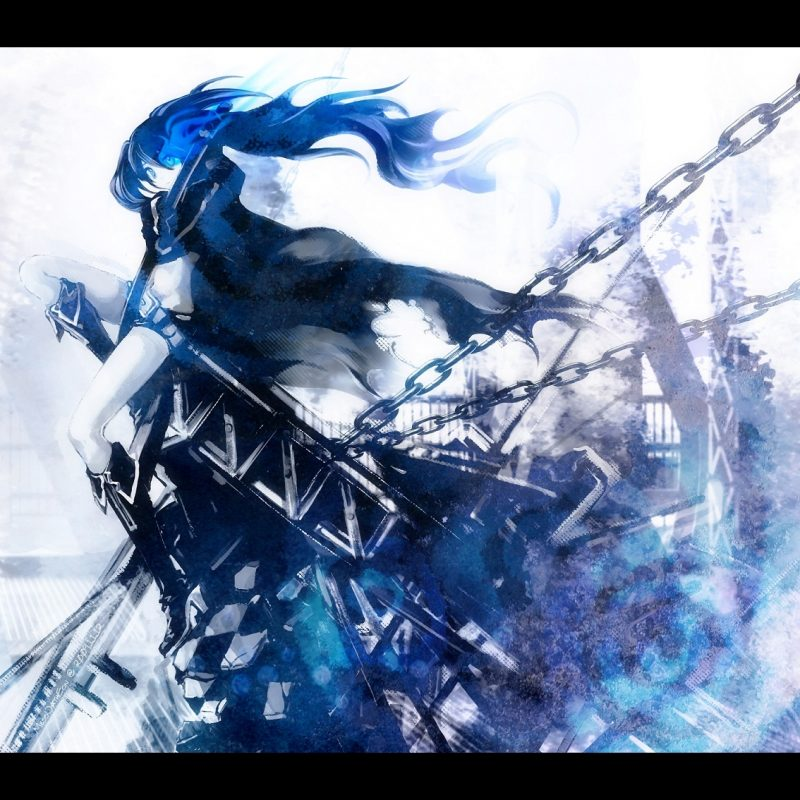 10 Most Popular Black Rock Shooter Background FULL HD 1920×1080 For PC Background 2018 free download black rock shootervocaloid images black rock shooter 3 hd 1 800x800
