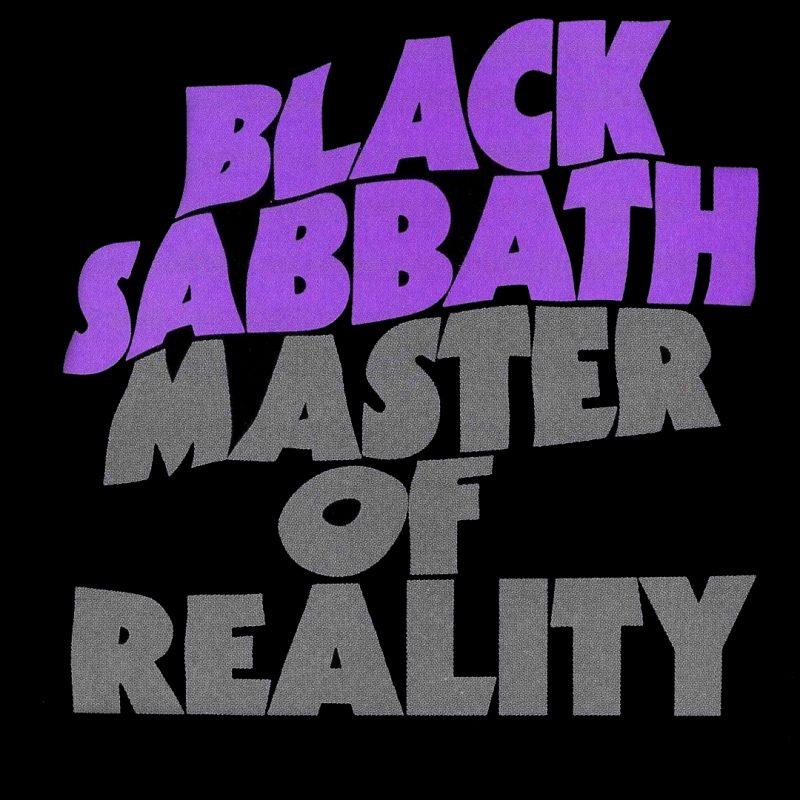 10 Most Popular Black Sabbath Desktop Wallpaper FULL HD 1080p For PC Background 2020 free download black sabbath hd wallpaper 1920x1080 id57068 wallpapervortex 800x800