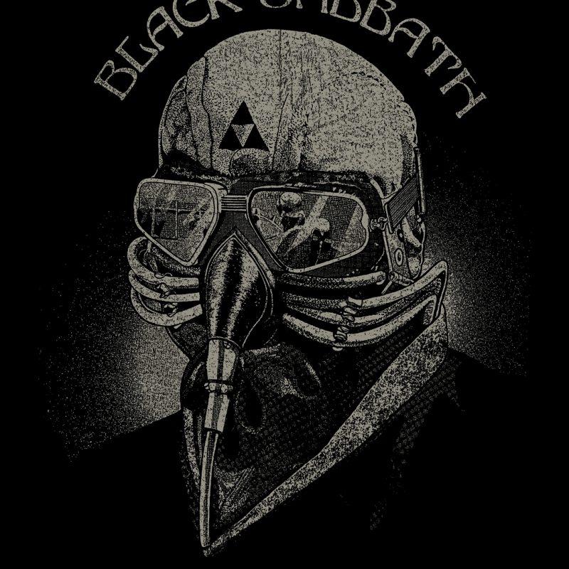 10 Most Popular Black Sabbath Desktop Wallpaper FULL HD 1080p For PC Background 2020 free download black sabbath hd wallpaper 69 images 800x800