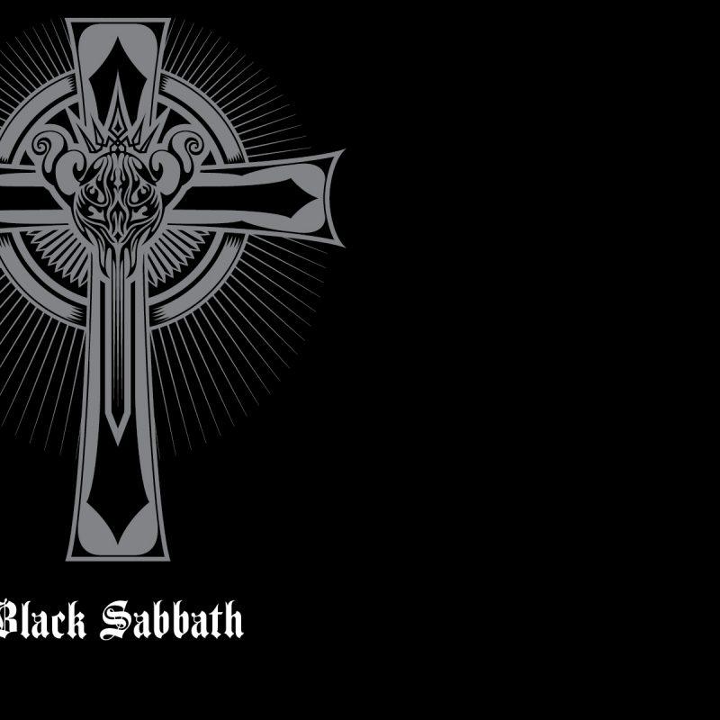 10 Most Popular Black Sabbath Desktop Wallpaper FULL HD 1080p For PC Background 2020 free download black sabbath images black sabbath hd fond decran and background 800x800