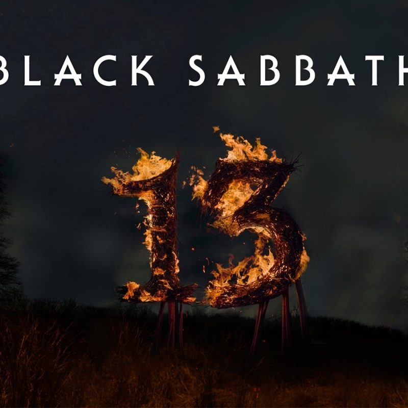 10 Most Popular Black Sabbath Desktop Wallpaper FULL HD 1080p For PC Background 2020 free download black sabbath wallpaper 1440x900 id55703 wallpapervortex 800x800