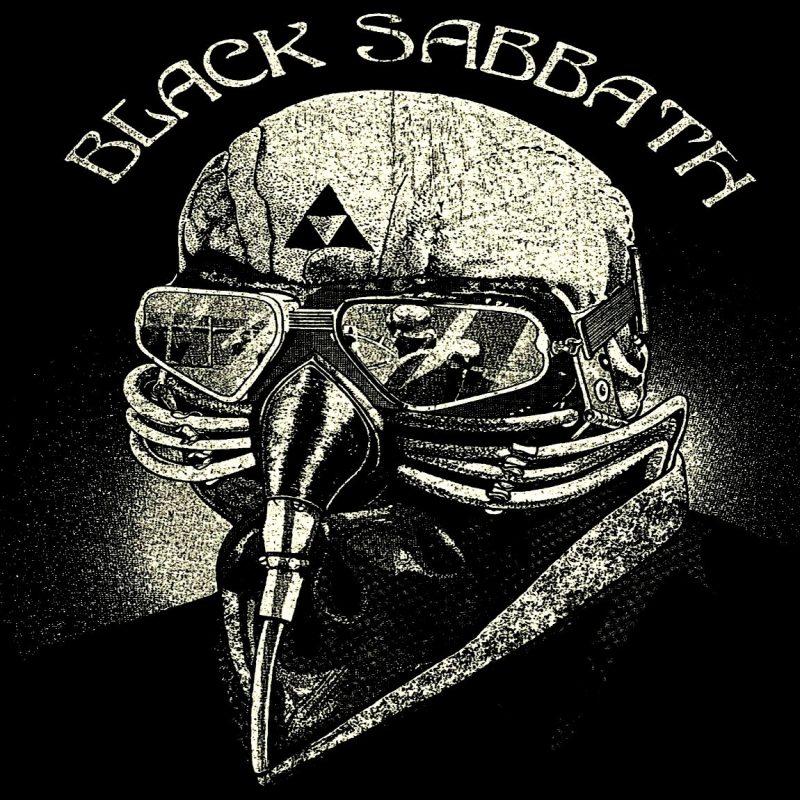 10 Most Popular Black Sabbath Desktop Wallpaper FULL HD 1080p For PC Background 2020 free download black sabbath wallpaper and background image 1440x1150 id709284 800x800