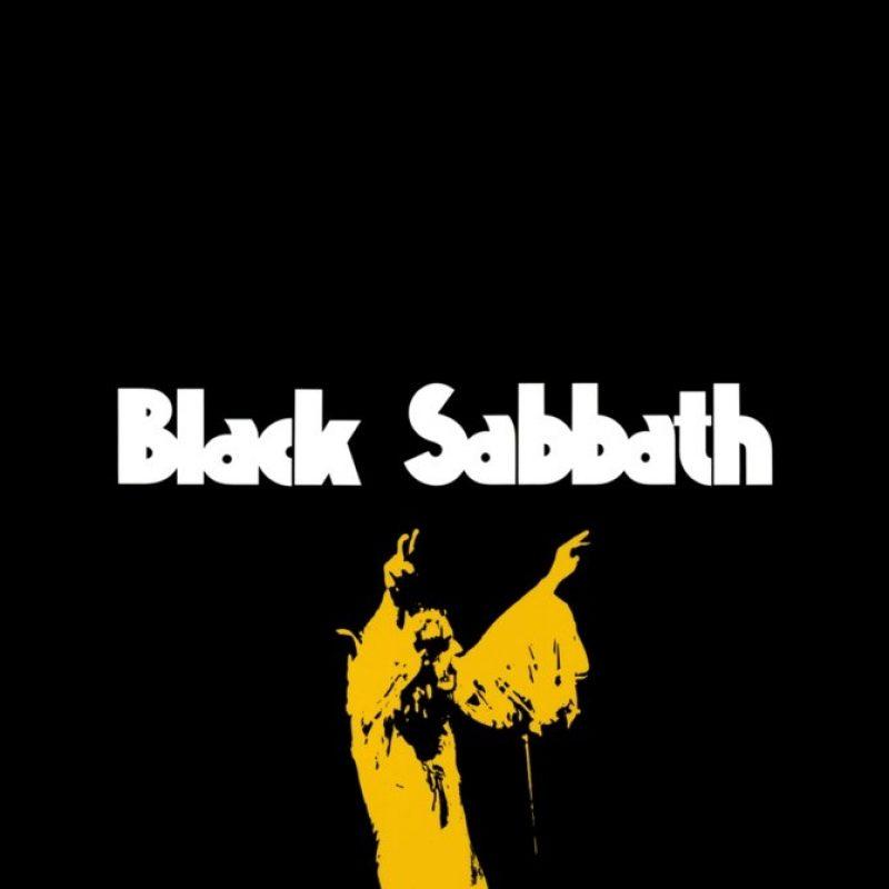 10 Most Popular Black Sabbath Desktop Wallpaper FULL HD 1080p For PC Background 2020 free download black sabbath wallpaperorangeman80 on deviantart 800x800