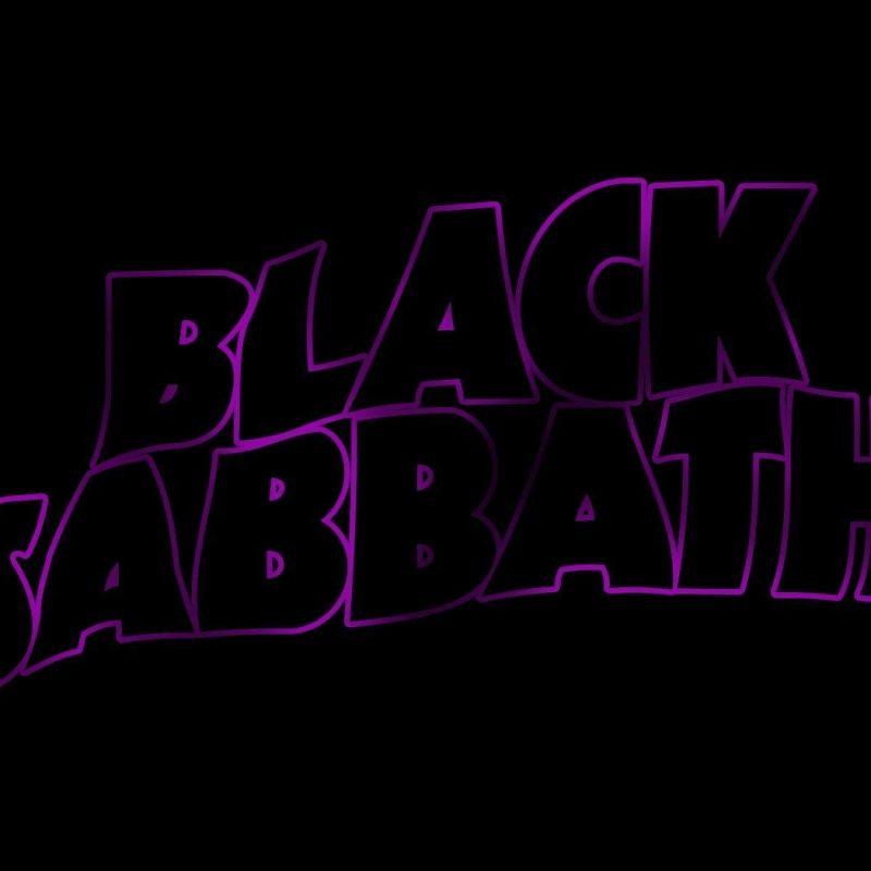 10 Most Popular Black Sabbath Desktop Wallpaper FULL HD 1080p For PC Background 2020 free download black sabbath wallpapers wallpaper cave 800x800