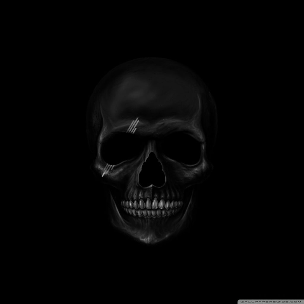 10 Most Popular Dark Wallpapers For Android FULL HD 1920×1080 For PC Desktop 2018 free download black skull e29da4 4k hd desktop wallpaper for 4k ultra hd tv e280a2 dual 1024x1024