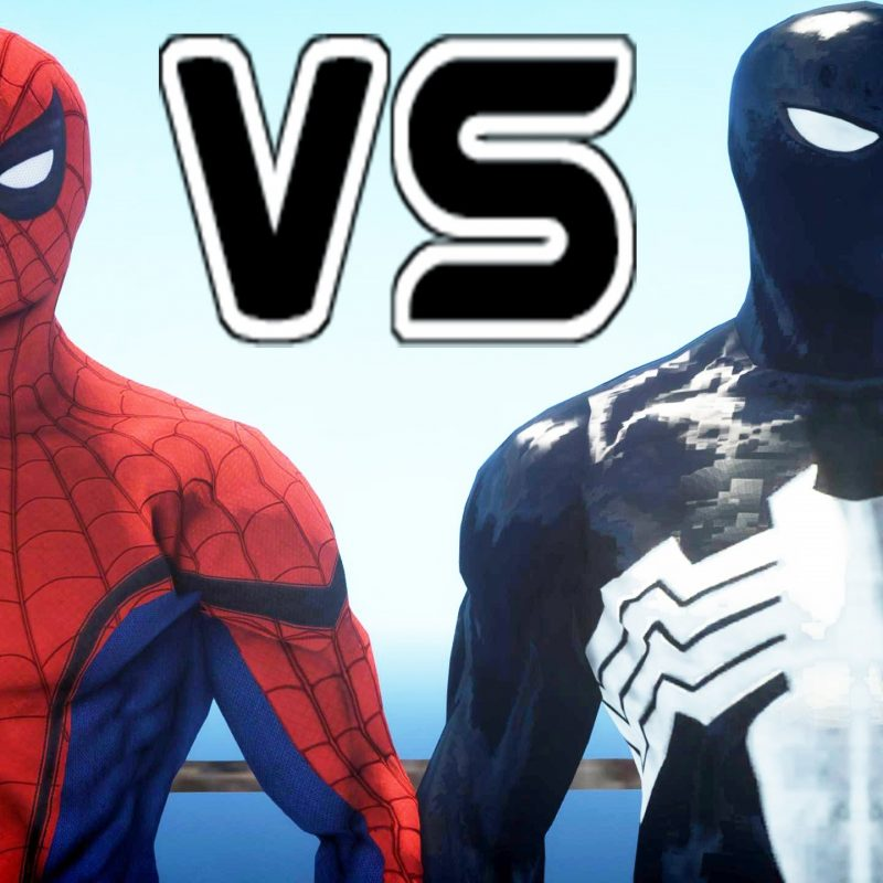 10 New Pictures Of Black Spiderman FULL HD 1920×1080 For PC Desktop 2018 free download black spiderman vs spider man civil war youtube 1 800x800