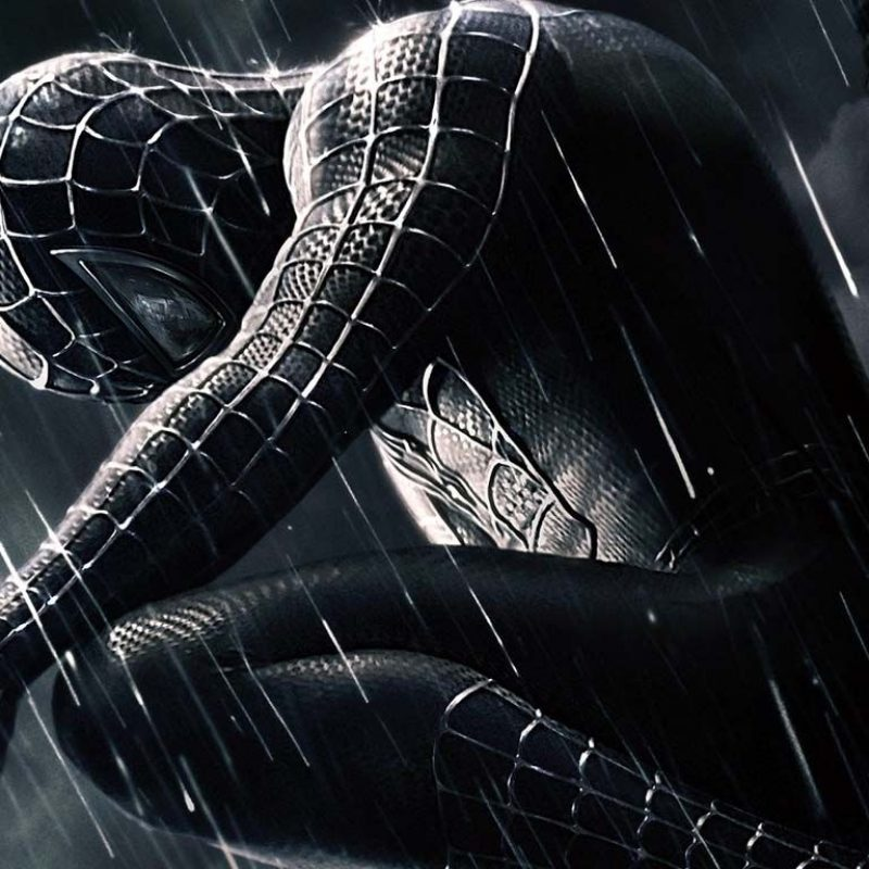 10 New Pictures Of Black Spiderman FULL HD 1920×1080 For PC Desktop 2018 free download black spiderman wallpaper full hd 5ps awesomeness pinterest 1 800x800