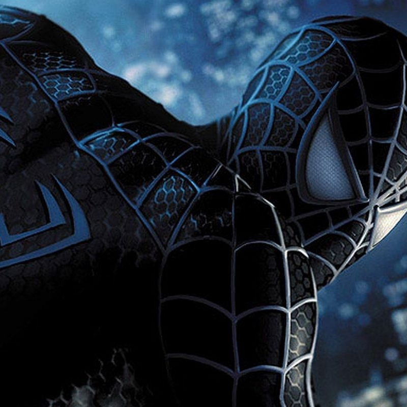10 New Pictures Of Black Spiderman FULL HD 1920×1080 For PC Desktop 2018 free download black spiderman wallpapers hd resolution with hd wallpaper 1920x1080 800x800