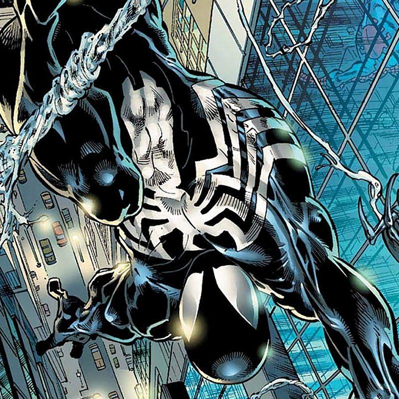 10 New Spiderman Black Suit Wallpaper FULL HD 1920×1080 For PC Desktop 2018 free download black suit spiderman wallpaper 75 images 800x800