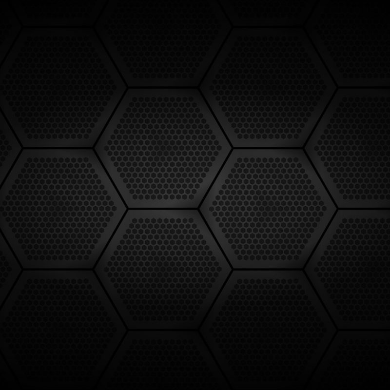 10 New Dark Theme Wallpaper Hd FULL HD 1080p For PC Background 2018 free download black theme wallpaper 1080p 70 images 800x800